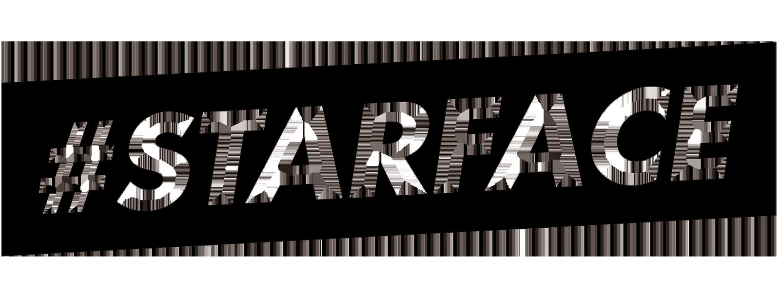 Le Blog de #STARFACE !
