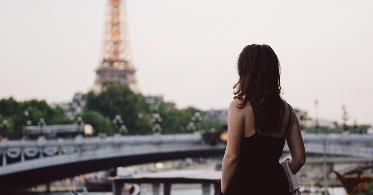 Les 10 meilleures activités pour un EVJF à Paris