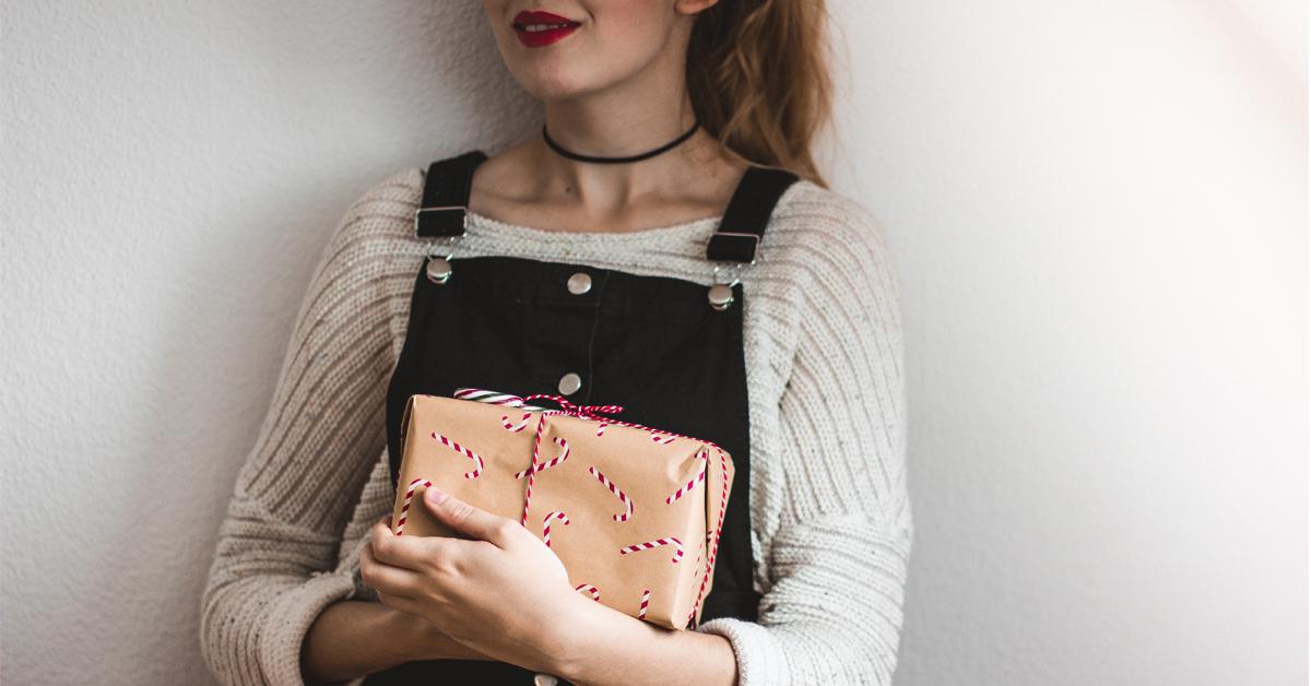 10 idées de cadeaux pour femme à moins de 30€